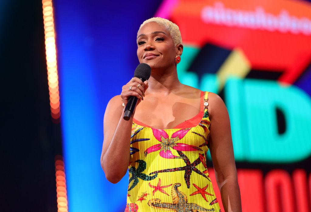 Nickelodeon's Kids' Choice Awards 2021 - Show