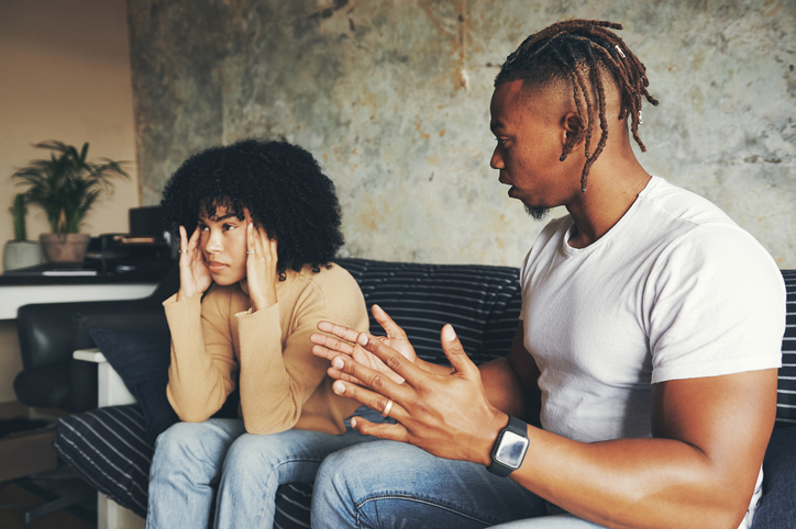 boundaries in relationships