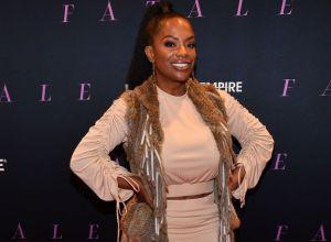 FATALE Filmmakers Attend Tastemaker Screening In Atlanta