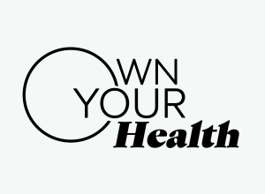 oprah own your health