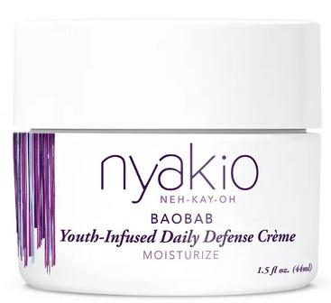 nyakio beauty reviews