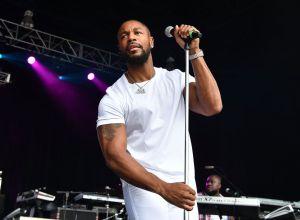 Funk Fest Atlanta 2018 - Day 2