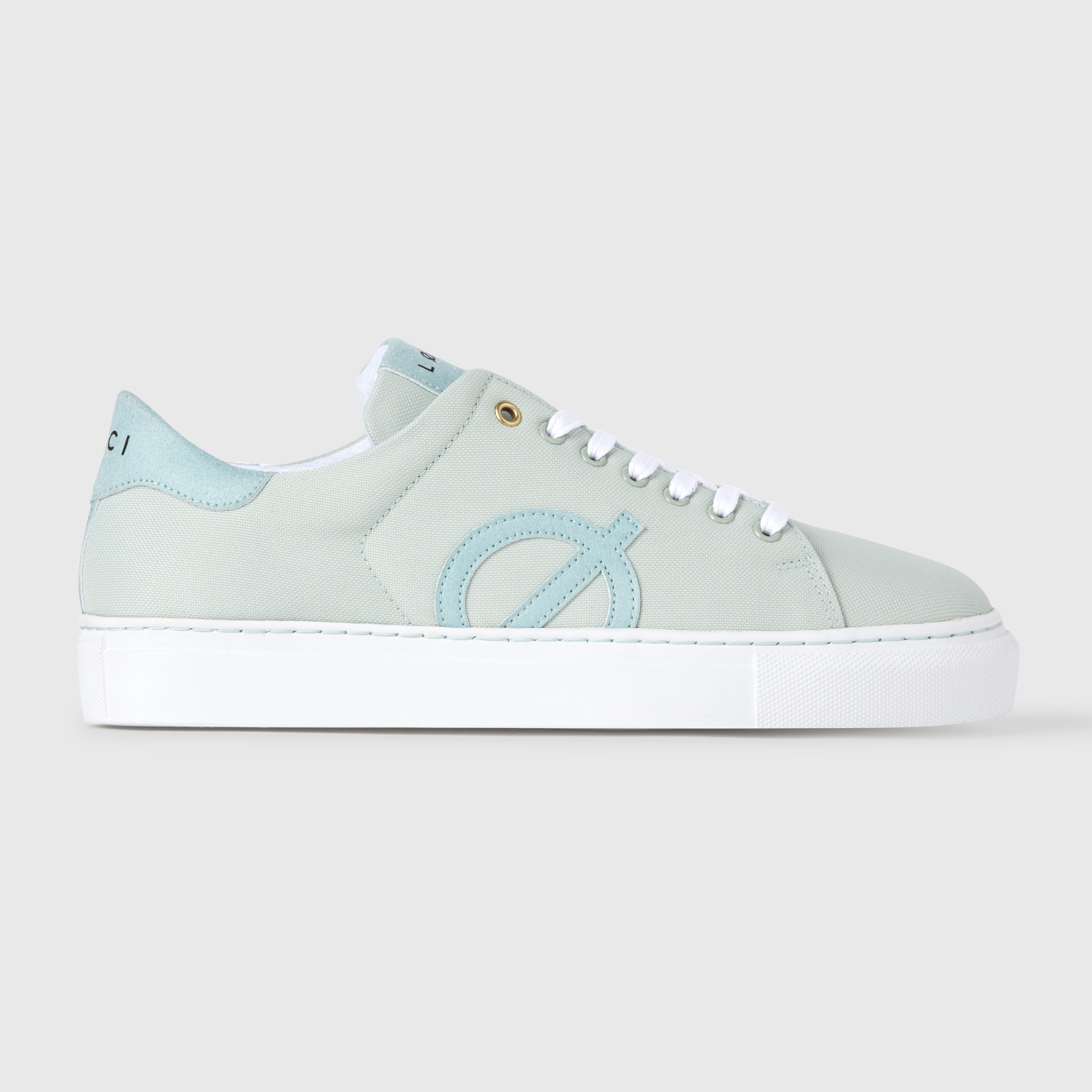 LOCI footwear
