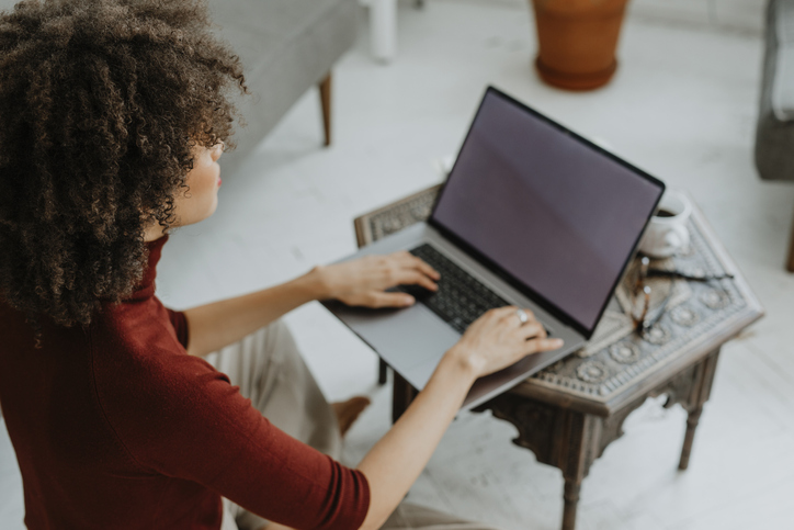 changing jobs advice