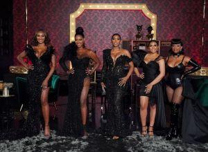 The Real Housewives of Atlanta - Season 13