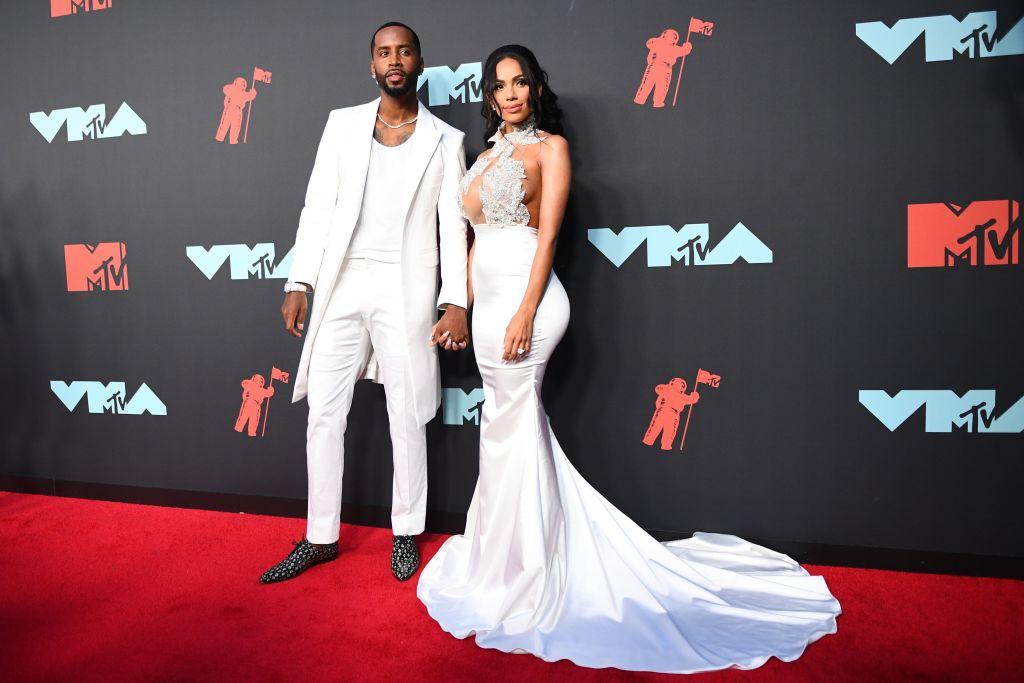US-ENTERTAINMENT-MUSIC-AWARDS-MTV-VMA