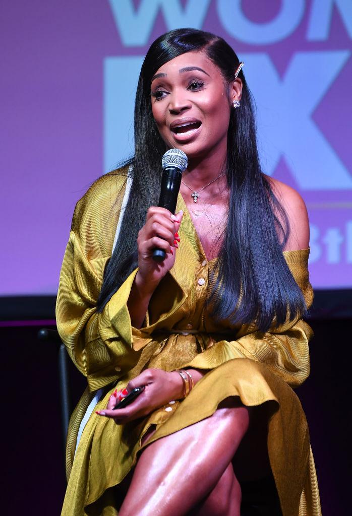 2019 Atlanta Ultimate Women's Expo