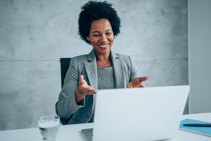 becoming a female entrepreneur