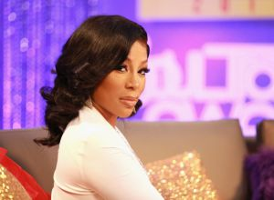 k michelle new look 2021