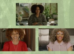 Buick Video Screengrab - Wellness Envisioned