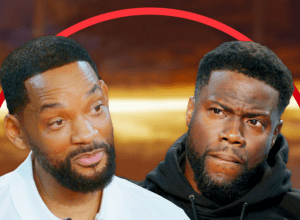 will smith, kevin hart, red table talk
