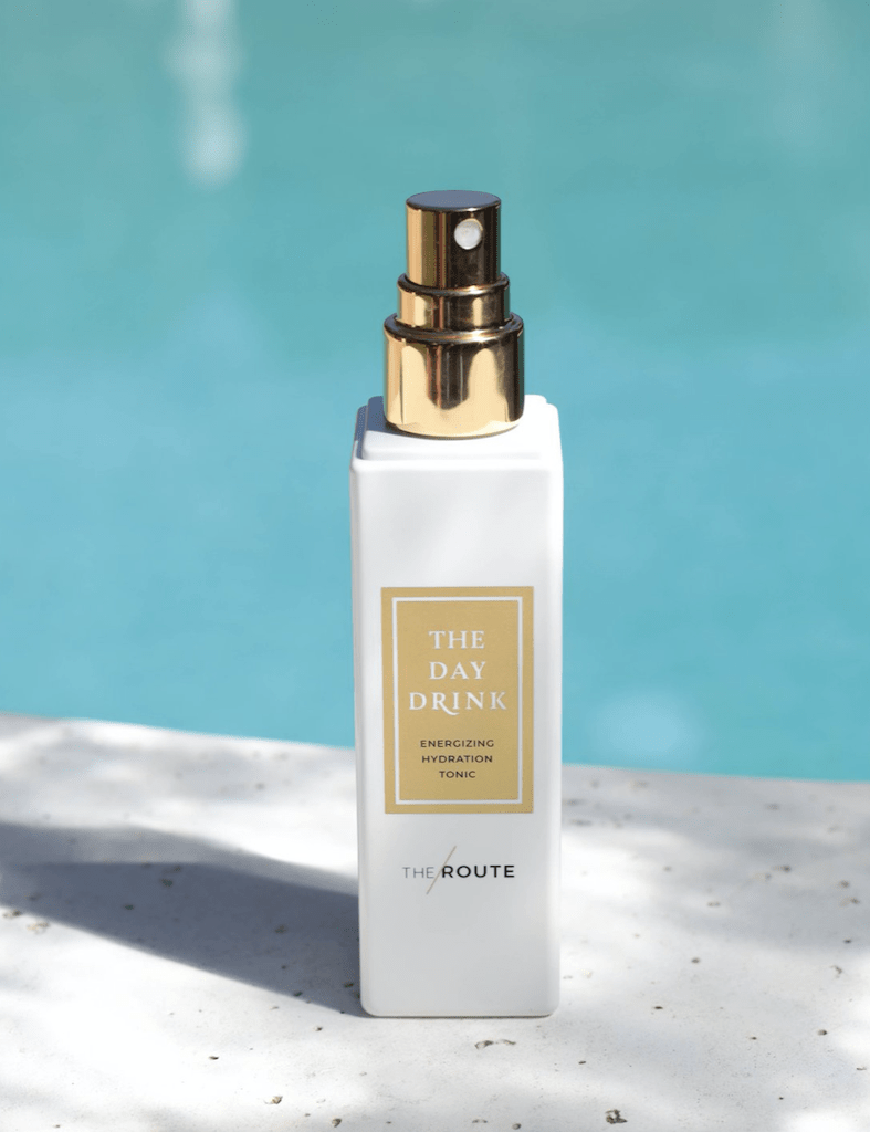 face mists for summer