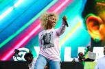 Danileigh at Rolling Loud Miami