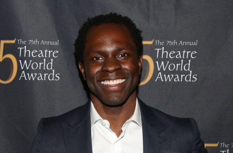 75th Annual Theatre World Awards