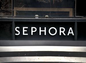 Sephora To Open Up Stores Within Kohl's Department Stores