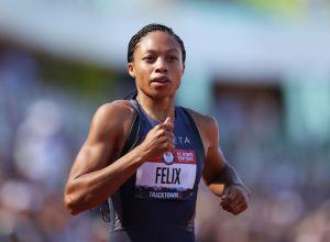 2020 U.S. Olympic Track & Field Team Trials - Day 8