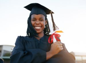 hbcu tuition paid 2021