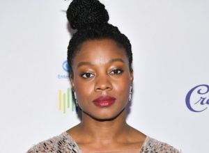 The African American Film Critics Association's 11th Annual AAFCA Awards - Arrivals