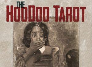 The Hoodoo Tarot